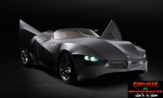 [عکس: BMW-Gina-1.jpg]